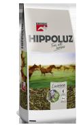 HIPPOLUZ ZERO